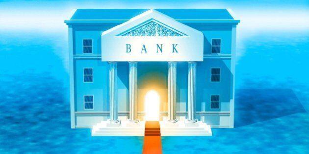 Cosa sono le Fondazioni bancarie e cosa rimane della loro