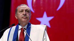 Leader del Pkk curdo e Fethullah Gulen nella lista dei terroristi più