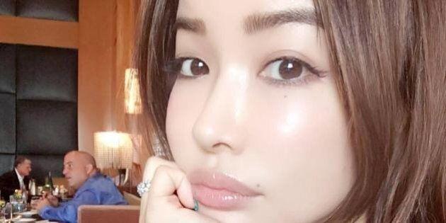 Ecco perché tutti sono ossessionati dalla modella giapponese Risa