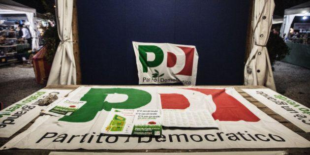 Riforme, la minoranza Pd minaccia il