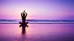 10 esercizi filosofici per la