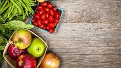 La frutta è un cibo bioetico? (Quello che l'Expo avrebbe voluto
