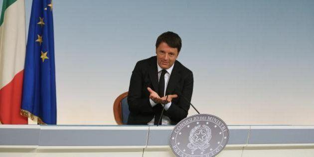 Ha ragione Renzi: i sindaci lavorino di più perché le città sono