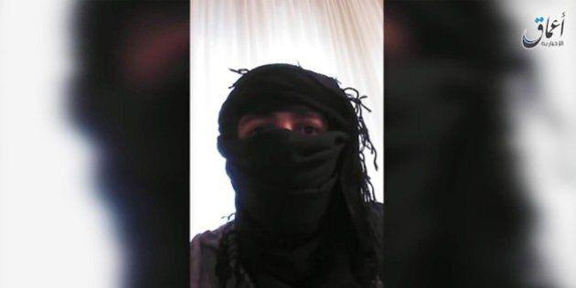 Terrorismo, gli autori degli attentati in Germania erano in contatto con l'Isis in Arabia Saudita: