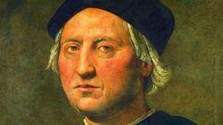 Recuperata lettera di Cristoforo Colombo, annuncia la scoperta