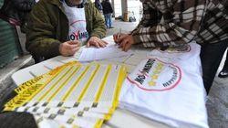M5s sceglie il candidato sindaco di Milano attraverso le