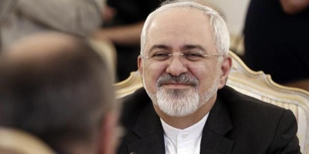 Siria, Iran protagonista dei colloqui di Vienna. Si parte senza accordo su Assad e senza opposizioni
