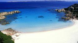 L'Isola di Budelli resta pubblica e torna al Parco di La