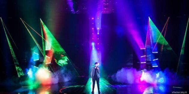 X Factor 9: Eva eliminato, Justin Bieber apre la seconda puntata e i giudici abbandonano il buonismo