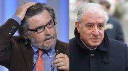 Grazia per Marcello Dell'Utri, la campagna di Libero e