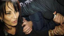 Rosa Capuozzo (sindaco M5s di Quarto espulsa) difende
