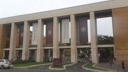 La Sapienza di Roma è la migliore università umanistica