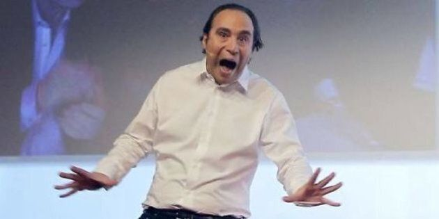 Telecom, effetto Xavier Niel in Borsa: bene il titolo, il francese sale al 15,4%. Anche l'Antitrust chiede