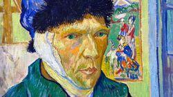 Van Gogh si mozzò l'orecchio, ma non fu colpa di Gauguin. Una ricerca svela cosa