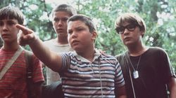 Stand by me, ricordo di un'estate di tren'anni