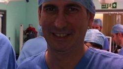 Regno Unito, medico bresciano sospeso perché non conosce