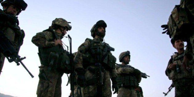 Afghanistan, Ministero della Difesa: Italia resta, aumenta il contingente a fine