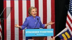 L'FBI ha infranto la legge sulle mail di Hillary