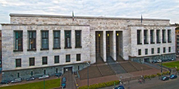 Il nuovo procuratore di Milano sarà nominato il 30 maggio dal