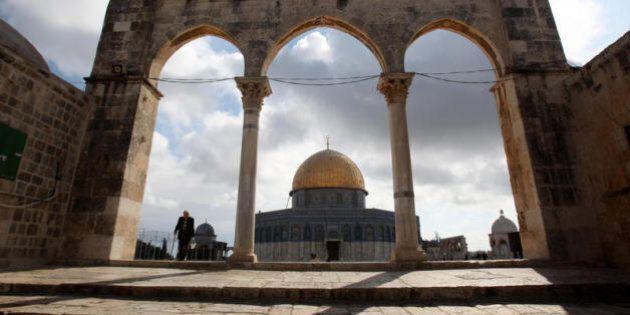La beata ignoranza dell'opinione pubblica israeliana potrebbe costarci molto