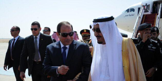 Salman lascia la Costa Azzurra. Dopo le proteste dei francesi, la spiaggia privatizzata dal sovrano saudita...