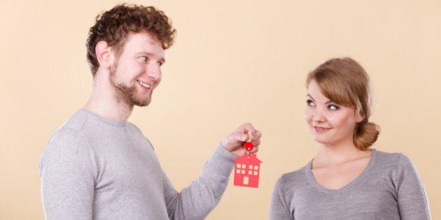 Comprare casa è un grande passo, cosa devi sapere per non fare