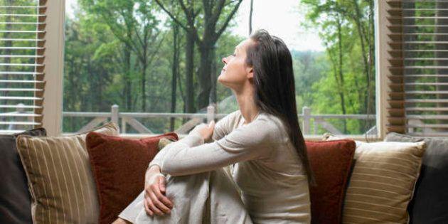3 modi per migliorare la vostra vita, pur essendo pigri. Secondo una ricerca della Yale University, il...