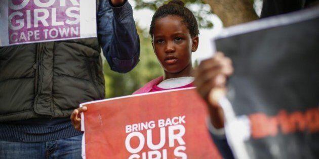 Nigeria, ritrovata una delle studentesse rapite due anni fa da Boko Haram. E'