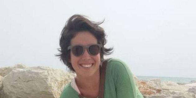 Paola Filippini, respinta al colloquio di lavoro perché non ha risposto alle domande sulla sua vita privata....