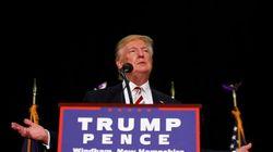 Donald Trump: nazisti americani lo