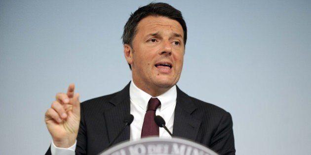 Terremoto, Renzi annuncia il nuovo decreto ma senza risorse. Si rimanda alla legge di bilancio, opposizioni