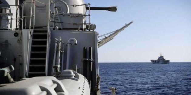Libia, la Difesa smentisce Tobruk: