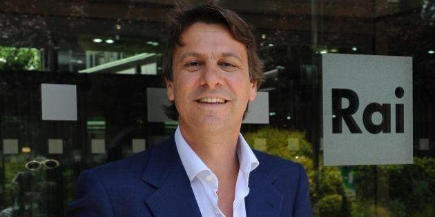 Nicola Porro: