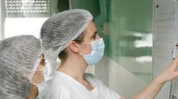 Se oggi 9 pazienti su 10 guariscono dalla leucemia