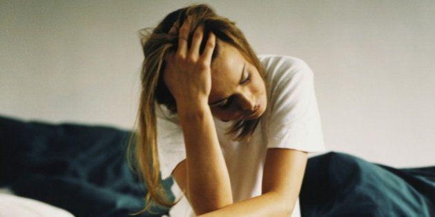 Il sonno interrotto 'uccide' il buonumore. Essere svegliati durante la notte è peggio che dormire poco....
