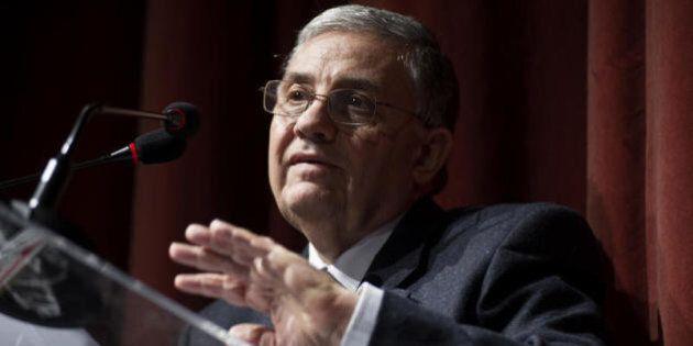 Mafia Roma: Procura ha chiesto desecretazione dossier sui