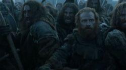 Il nuovo trailer di Game of Thrones dice molto su ciò che accadrà nella sesta