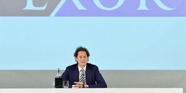 Exor acquista PartnerRe, operazione da 6,9 miliardi di dollari. John Elkann:
