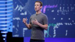 Facebook, la tv globale nasce con un nuovo minuscolo