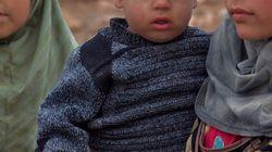 Siria: proviamo almeno con una