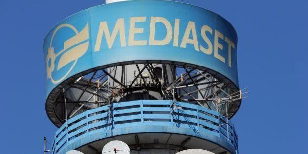 Telecom-Mediaset: accordo in arrivo per i contenuti. Altro passo per l'azienda tlc dopo l'intesa con...