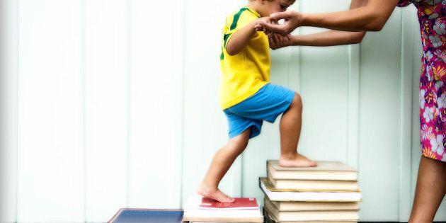 Chi legge libri vive più a lungo di chi non lo fa: parola dell'Università di