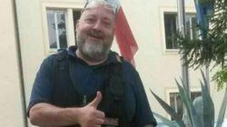 Diego Turra, il poliziotto morto a causa di quei problemi che la politica non può
