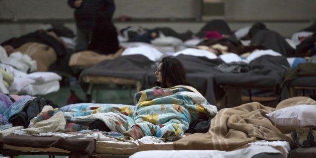 Terremoto, l'allarme degli psicologi: