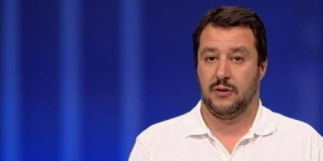 Caro Salvini, venga con me a Riace a vedere come si accolgono gli