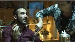 Roberto Saviano racconta Salvatore Conte, lo spietato boss di Gomorra, e di quel suo