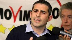 La rivolta di Parma contro Grillo. Si autosospendono 11 consiglieri, solidali con