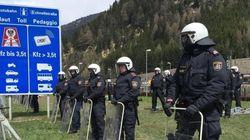 Ue scrive all'Italia: