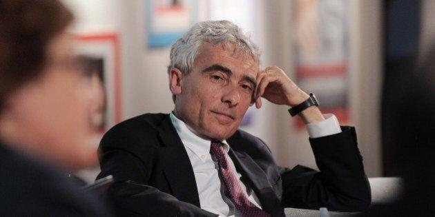 Tito Boeri: