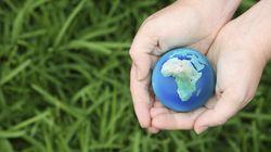 L'8 agosto abbiamo esaurito le risorse naturali disponibili per il